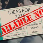ideas-for-2016-1200