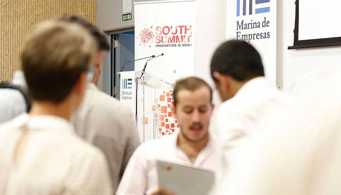Spain-Startup-South-Summit