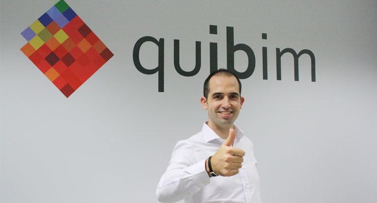 quibim-740