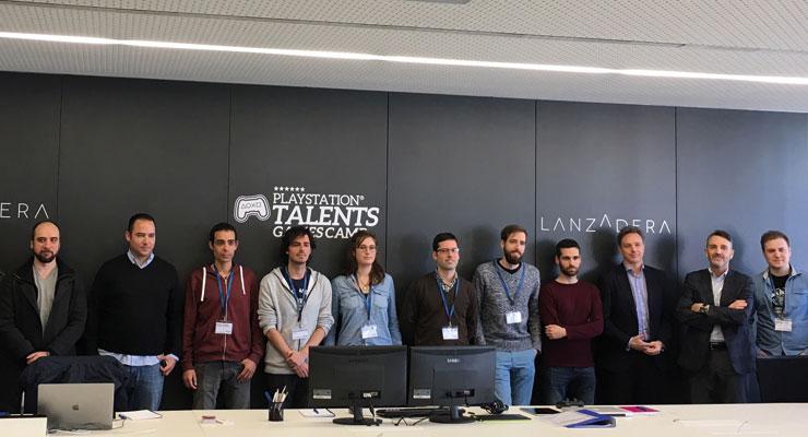 talents_740