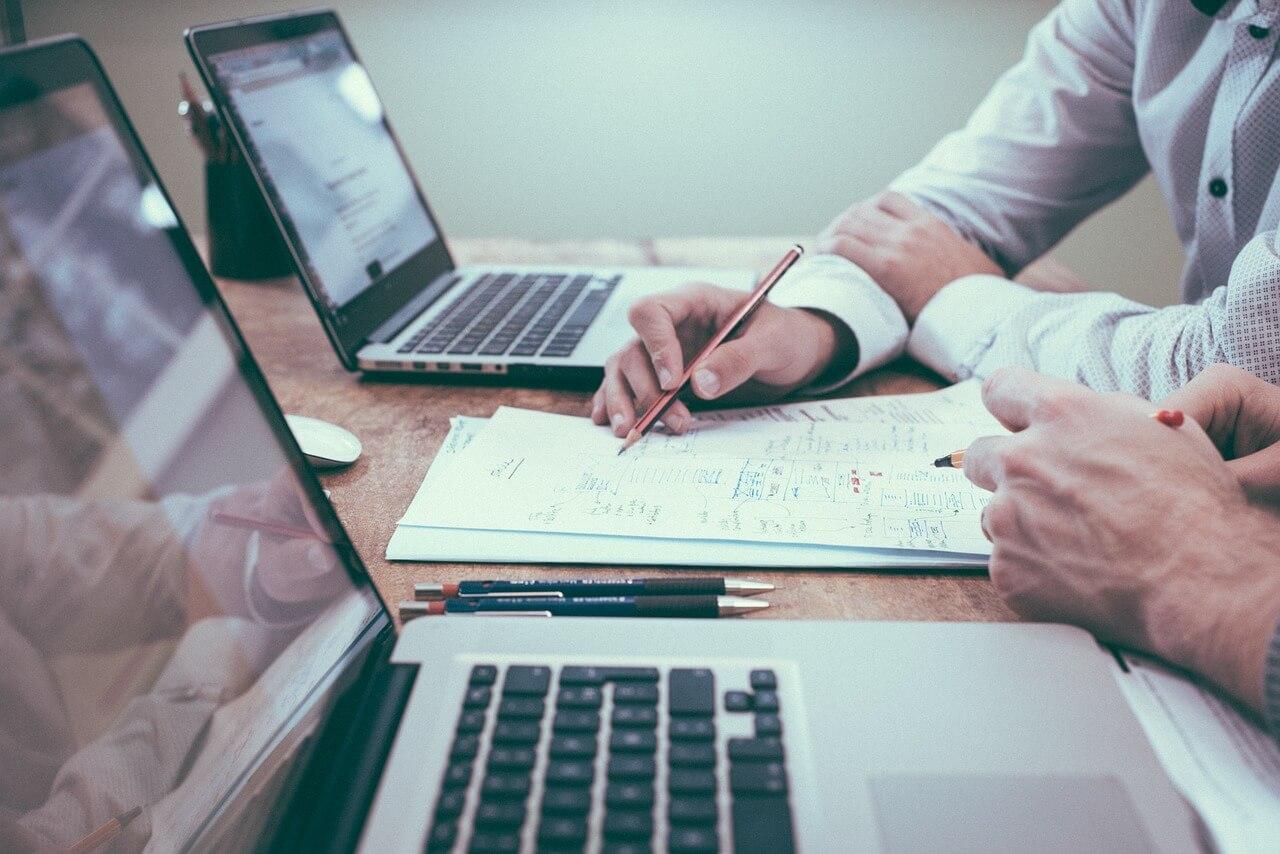 finanzas para emprendedores - Lanzadera