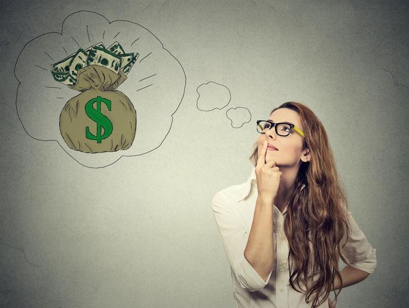 financiación bancaria - Lanzadera Aceleradora de Empresas