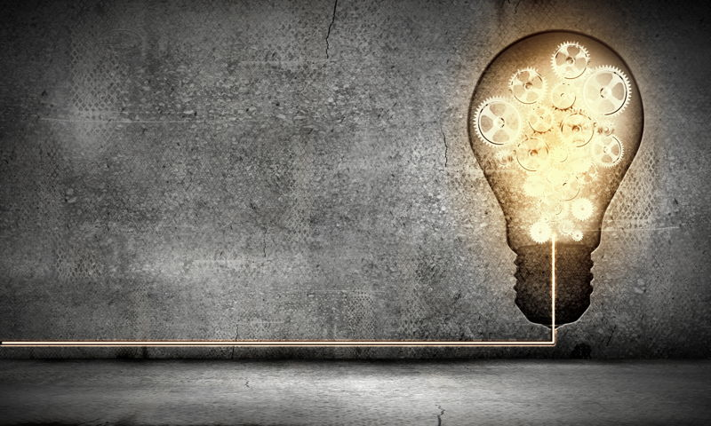 Top 6 Ideas De Negocio Rentables Que Han Triunfado En El Mundo