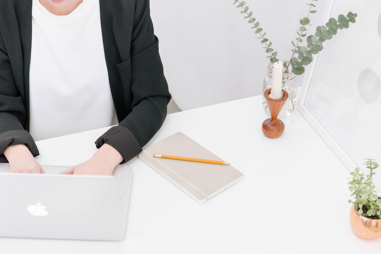 anglicismos emprendedores - Lanzadera Aceleradora de Emprendedores