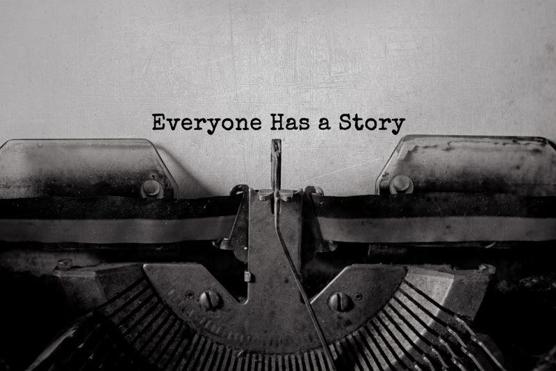 ventajas del Storytellig