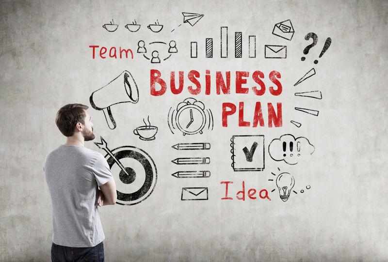 como hacer un plan de negocios 3