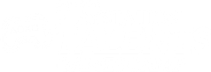 playstation-talents-home