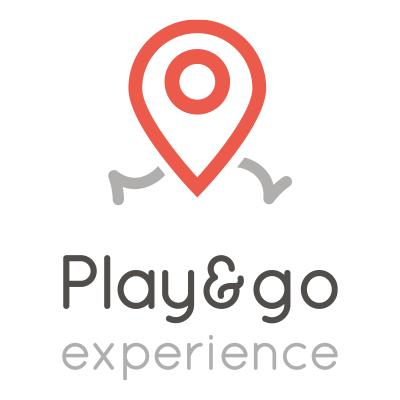 Plau&go experience