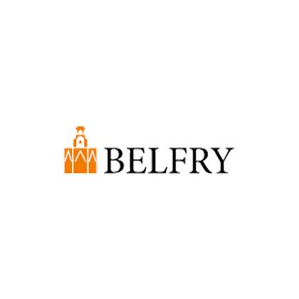 Belfry