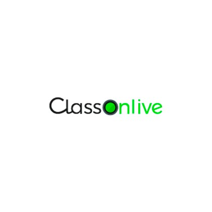 CLASSONLIVE
