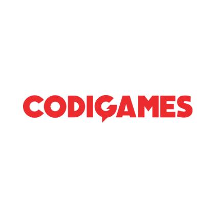 CODIGAMES