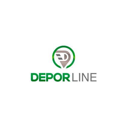 DEPORLINE