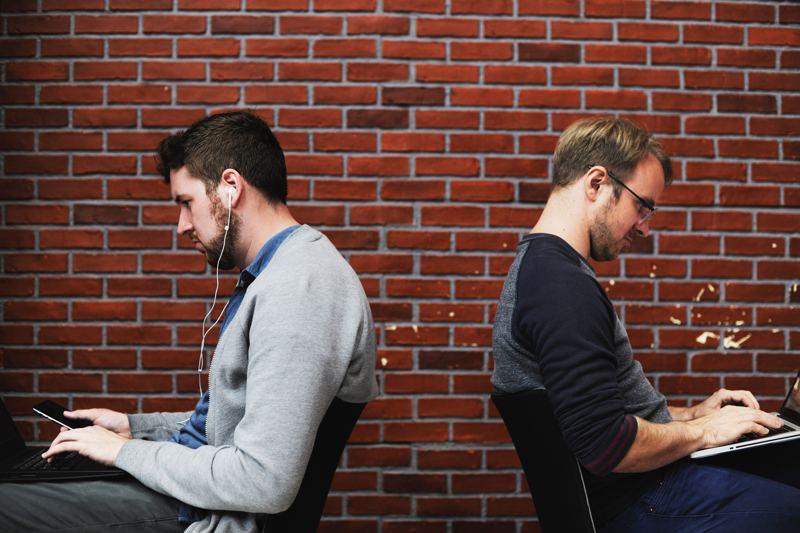 errores comunes del emprendedor 2