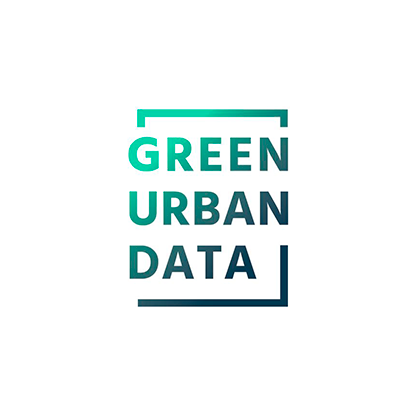 GREEN URBAN DATA