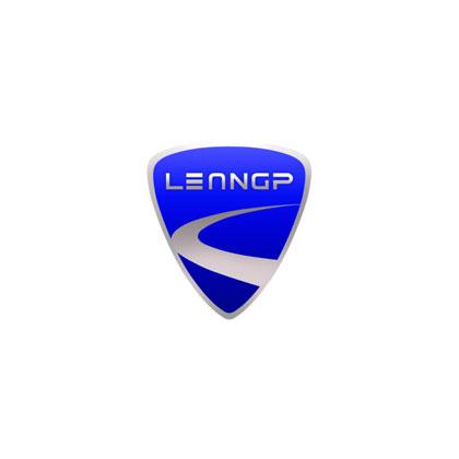 LeanGP
