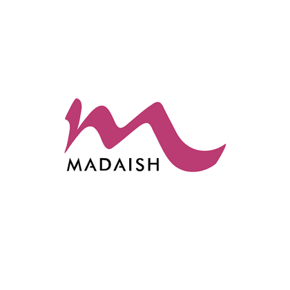 MADAISH