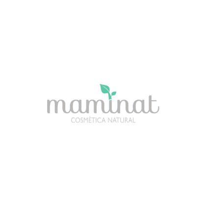 Maminat