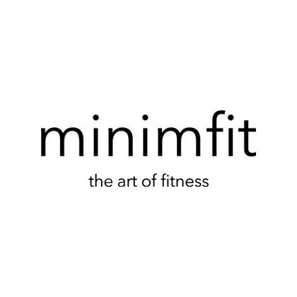 MINIMFIT
