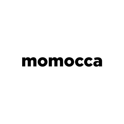 Momocca