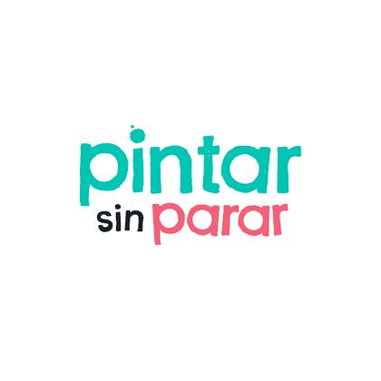 PINTAR SIN PARAR