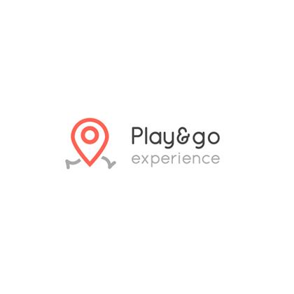 PLAY&GO EXPERIENCE
