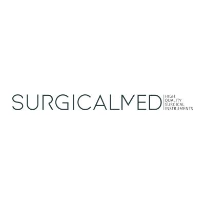 Surgicalmed