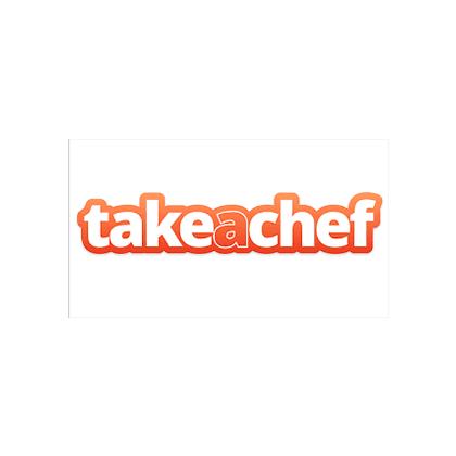 TAKE A CHEF