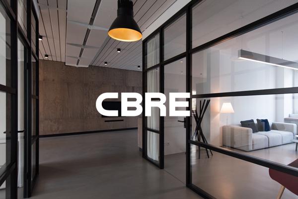 corporate-cbre-2018