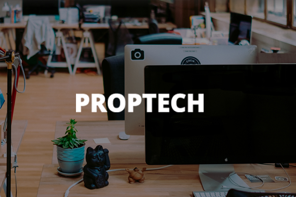 corporate-proptech
