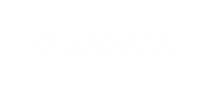 logo-abanca-corporate-2