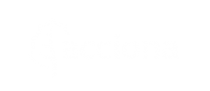 logo-acciona-corporate