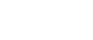 logo-facsa-corporate-2