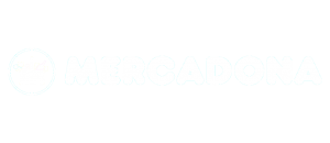 logo-mercadona-corporate-2