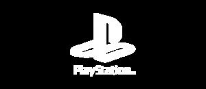 logo-pst-corporate-2