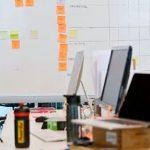 Propósitos 2018: adopta estos 5 hábitos de emprendedores exitosos