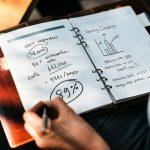 Modelos de negocio: el fenómeno de monetizar tu idea