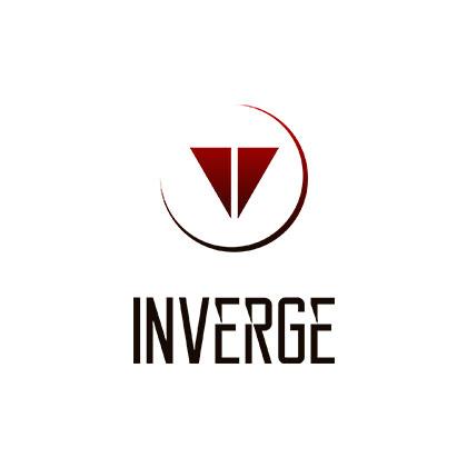 Inverge Studios