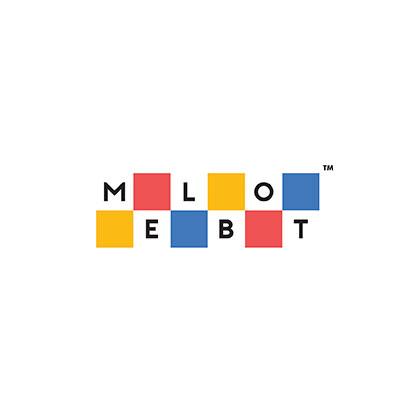 MELBITS™