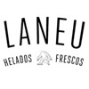 01-laneu-logo-01