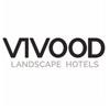 03-vivood-logo-03