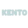 06-kento-logo