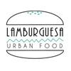 08-lamburguesa-logo-ok