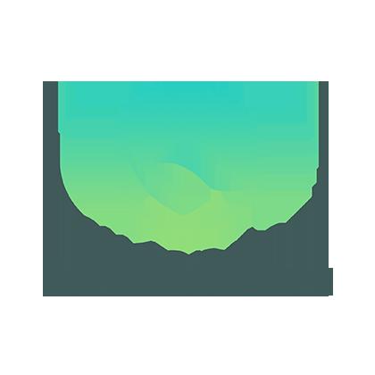 Howlanders