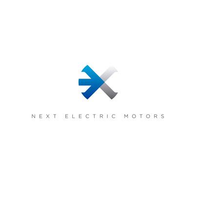 NEXT Electric Motors