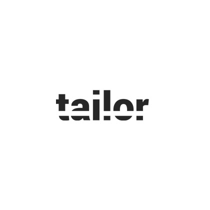 Tailored by Big Data