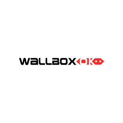 WallboxOK