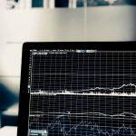 taller de blockchain - lanzadera apoyo a emprendedores