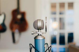 hablar en publico - lanzadera ayuda a emprendedores