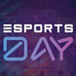 esports day