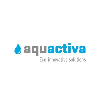 aquactiva